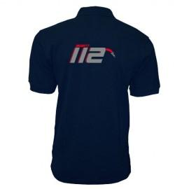 Polo-Shirt - Motiv 2327