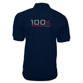 Polo-Shirt - Motiv 2328