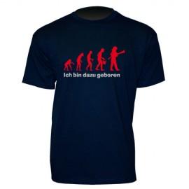 T-Shirt Kind - Motiv 2332