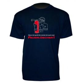 T-Shirt Kind - Motiv 2333