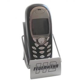 Handyhalter - Motiv 2810
