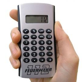 Taschenrechner - Motiv 2810