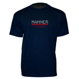 T-Shirt - Motiv 2318