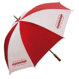Regenschirm - Motiv 2810