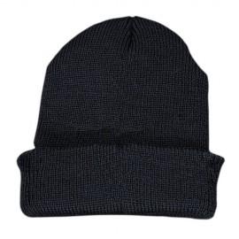 Mütze-Navy