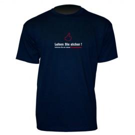T-Shirt - Motiv 2311