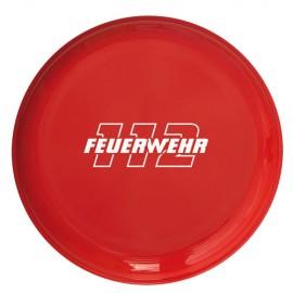 Frisbeescheibe - Motiv 2810