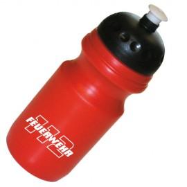Trinkflasche - Motiv 2810