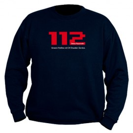 Sweat-Shirt - Motiv 2313