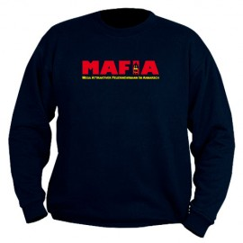 Sweat-Shirt - Motiv 2329