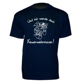 T-Shirt Kind - Motiv 2411