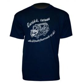 T-Shirt Kind - Motiv 2412