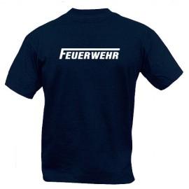 T-Shirt - Motiv 2811