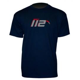 T-Shirt - Motiv 2327