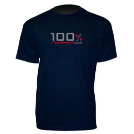 T-Shirt - Motiv 2328