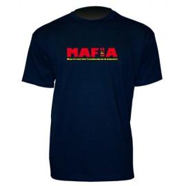 T-Shirt - Motiv 2329