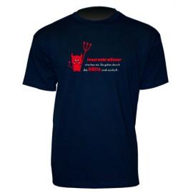 T-Shirt - Motiv 2330