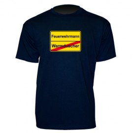 T-Shirt - Motiv 2331