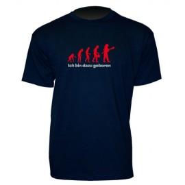 T-Shirt - Motiv 2332