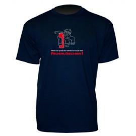 T-Shirt - Motiv 2333