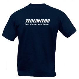 T-Shirt - Motiv 2812