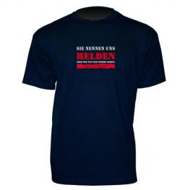 T-Shirt - Motiv 2314