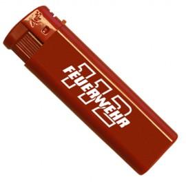 Feuerzeug - Motiv 2810