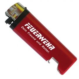 Feuerzeug - Motiv 2812
