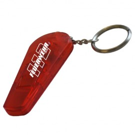 Schlüsselanhänger - Motiv 2810